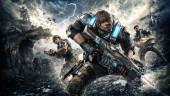 В августовскую подборку Xbox Live Gold вошли Gears of War 4 и Castlevania: Lords of Shadow