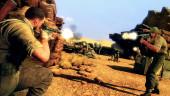 Sniper Elite III доберётся до Nintendo Switch 1 октября