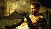 По первоначальной задумке, Deus Ex: Mankind Divided была не про Адама Дженсена и не обрывалась на середине