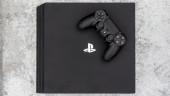 Тираж PlayStation 4 перевалил за 100 миллионов быстрее других домашних консолей