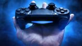 Sony может повысить цены на PlayStation в США, если правительство повысит пошлины на китайские товары