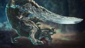 Monster Hunter: World — Iceborne появится на PC в январе 2020-го. Смотрите свежие ролики из дополнения