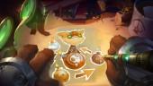Автобатлер Teamfight Tactics стал постоянным режимом League of Legends