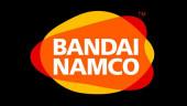 Bandai Namco откроет подразделение для работы над мобильными играми