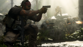Масса роликов, сроки бета-теста и впечатления прессы — самое важное о мультиплеере Call of Duty: Modern Warfare