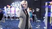 После выхода апдейта с казино GTA Online установила личные рекорды по числу игроков