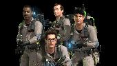 Ремастер Ghostbusters: The Video Game выйдет 4 октября
