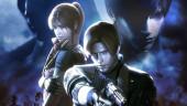 Похоже, Capcom набирает тестеров для новой Resident Evil среди фанатов [дополнено]