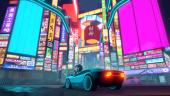 Выставка достижений китайского игростроя — премьеры с ChinaJoy 2019