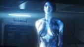 Подробности об актёрском составе сериала по Halo: Кортану сыграет звезда «Блудливой Калифорнии»