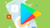 Google тестирует свою подписку на мобильные игры для Android