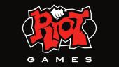 Riot Games работает над файтингом — второй игрой в своей истории