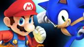 О консольной войне SEGA и Nintendo снимут две документальные ленты