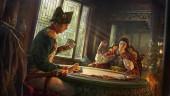 Total War в Китае получит карточную игру и воскресит ARENA