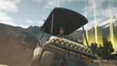 Новый режим Days Gone превращает игру в аналог Crazy Taxi