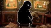 Роскомнадзор заблокировал сайт G2A в России после жалобы издателя игр про доносы