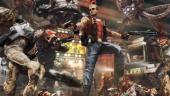 Энтузиаст воссоздал первый эпизод Duke Nukem 3D на базе Serious Sam 3