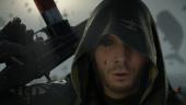 На церемонии открытия gamescom 2019 Кодзима покажет новое видео из Death Stranding