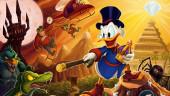 Через несколько дней DuckTales: Remastered удалят из магазинов. Сейчас игру продают со скидками