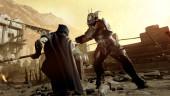 Дополнение Winds of Magic для Vermintide 2 получило геймплейный трейлер и дату PC-релиза