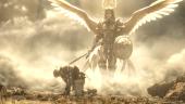В Final Fantasy XIV собираются сократить основную сюжетную линию, чтобы она не была такой затянутой
