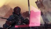 Destiny 2 переедет в Steam 1 октября, а кросс-сохранения запустятся 21 августа