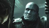 Ремейк Resident Evil 2 разошёлся тиражом 4.5 миллиона копий, а Devil May Cry 5 — 2.5 миллиона