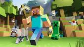 Разработчики Minecraft отменили DLC с суперграфикой — их не устроила производительность игры