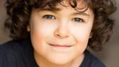 Похоже, в «Ведьмаке» от Netflix будут сцены с юным Геральтом