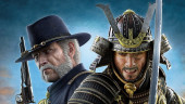 Дополнение Fall of the Samurai для Total War: Shogun 2 стало отдельной игрой подсерии Saga