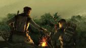 Третий сезон Rainbow Six Siege называется Ember Rise. Похоже, утечка о новых оперативниках была правдивой