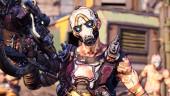 У Borderlands 3 не будет предзагрузки в Epic Games Store