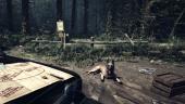Тур по зловещему лесу под тревожную музыку — свежий трейлер Blair Witch