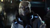 В Сети появились аудиожурналы из отменённой Prey 2, рассказывающие о герое первой части