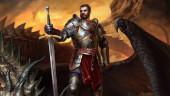 «К нам пришла война, и медлить нельзя» — анонс King's Bounty II