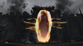 Врата Обливиона распахнулись снова — тизер-трейлер Skyblivion, фанатской версии Oblivion на движке Skyrim