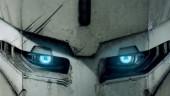 Детали о Disintegration — шутере от авторов Halo: гравициклы, кампания на 10–12 часов и почерк Bungie