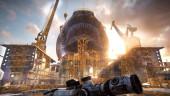 Sniper: Ghost Warrior Contracts выходит 22 ноября. Новый трейлер — реквием с цитатами из Библии