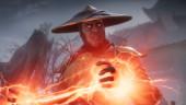 Для новой экранизации Mortal Kombat отыскали Лю Кана, Милину, Джакса и почти подписали Райдена