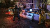 Первый взгляд на Убежище 94 — дебютный рейд в Fallout 76