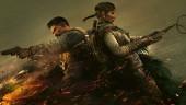 Обновление Ember Rise для Rainbow Six Siege: новые оперативники, переделанный «Канал» и боевой пропуск