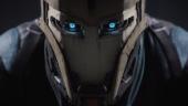 «Перезагрузи человечество» — трейлер и геймплей Disintegration, необычной смеси шутера и тактики от арт-директора Halo