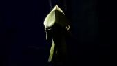 Кошмарики возвращаются — анонс Little Nightmares II
