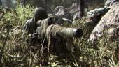 На этих выходных пользователи PS4 получат доступ к «альфе» Call of Duty: Modern Warfare
