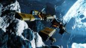 Космос трещит по швам — премьера Everspace 2
