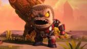 Другие новости с Inside Xbox: трейлеры Wasteland 3 и Empire of Sin, DMC5 в Xbox Game Pass и не только