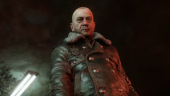 DLC «Два полковника» для Metro: Exodus выходит 20 августа. Смотрите релизный ролик