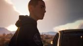 В поисках Даниэля — трейлер к выходу четвёртого эпизода Life is Strange 2