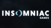 Sony покупает Insomniac Games — создателей Marvel's Spider-Man, Sunset Overdrive и Resistance