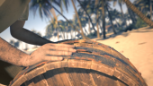 Йо-хо-хо и бочка рому! Анонсирована Port Royale 4 — экономическая стратегия о Карибском море XVII века